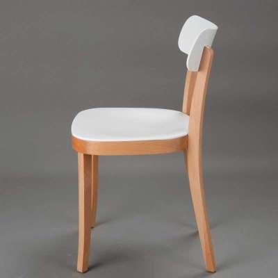 现代椅子 实木电脑椅