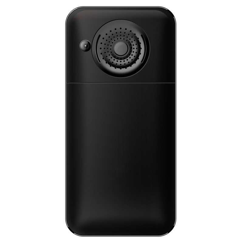 费,快来抢购 酷显 KUXIAN K1 超值老人手机 老年机 老人机 手机 苏图片