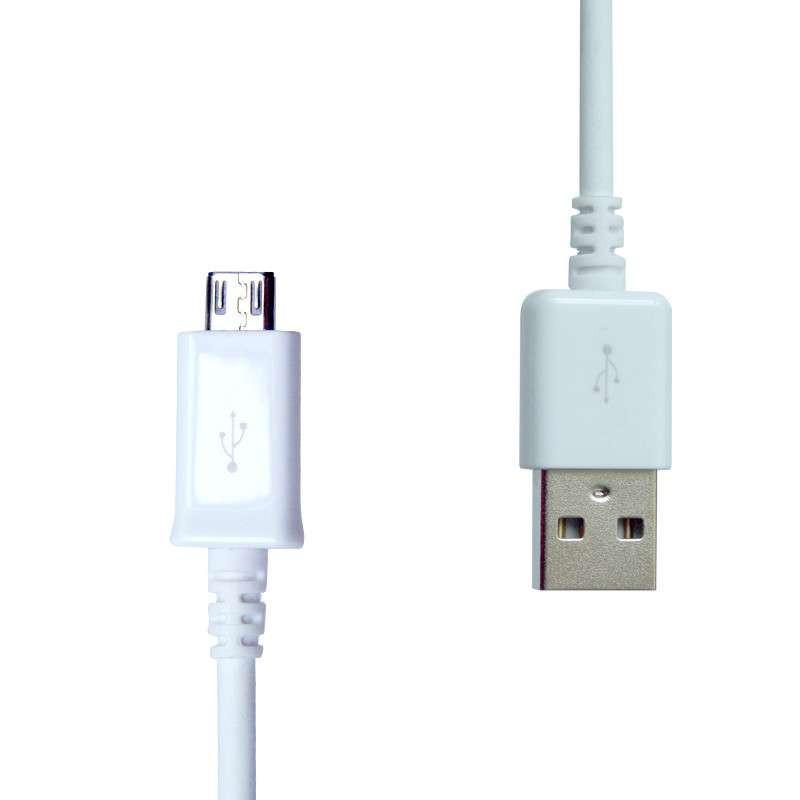 usb充电线接线三根线和四根线接线图
