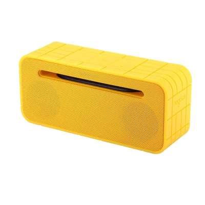 -BOXB7500蓝牙连接声道双手表立体声音箱车华为手机插卡手机图片