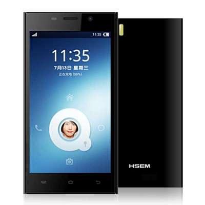 HSEM S6   самый дешевый клон Xiaomi Mi3