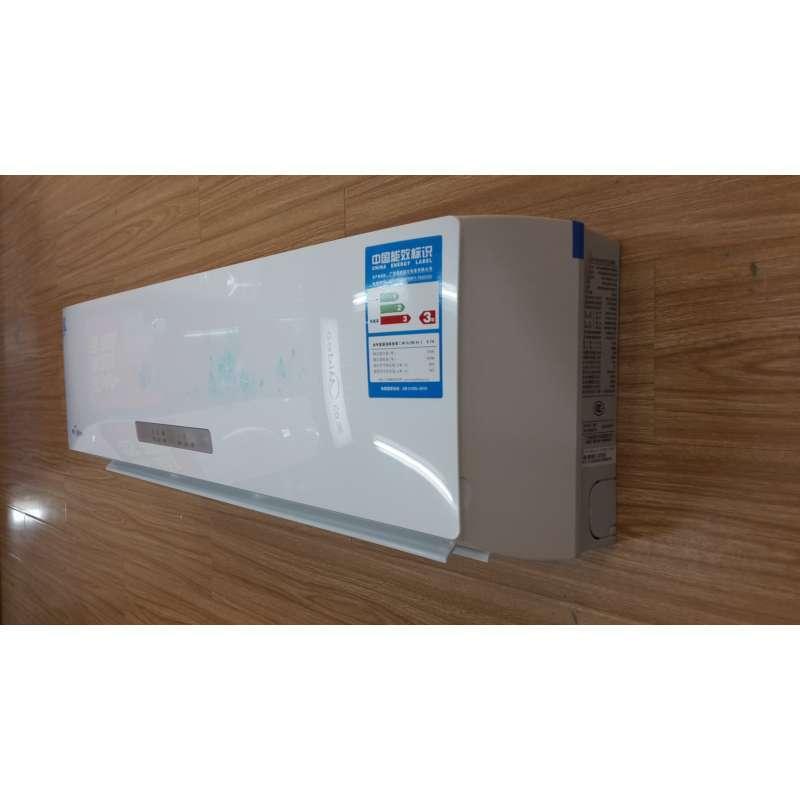 美的空调kfr-32gw/dy-pa402(r3)