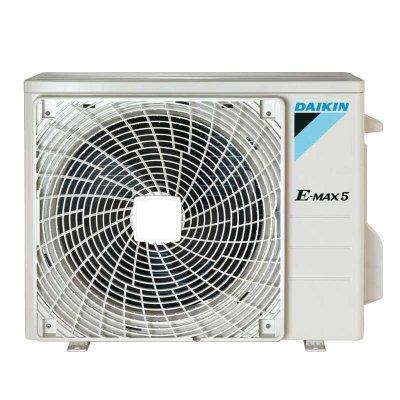 5匹挂壁式冷暖变频空调