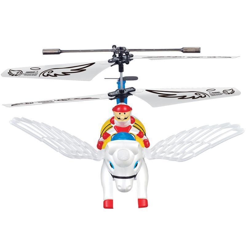 【syma司马玩具】syma司马s2遥控飞机