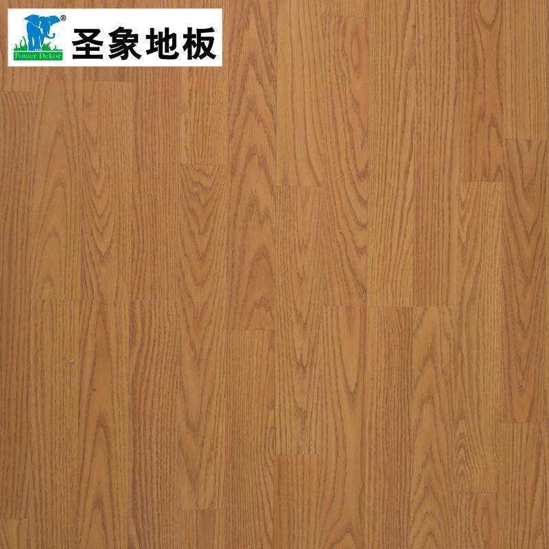 【圣象地板】圣象强化复合木地板n7185