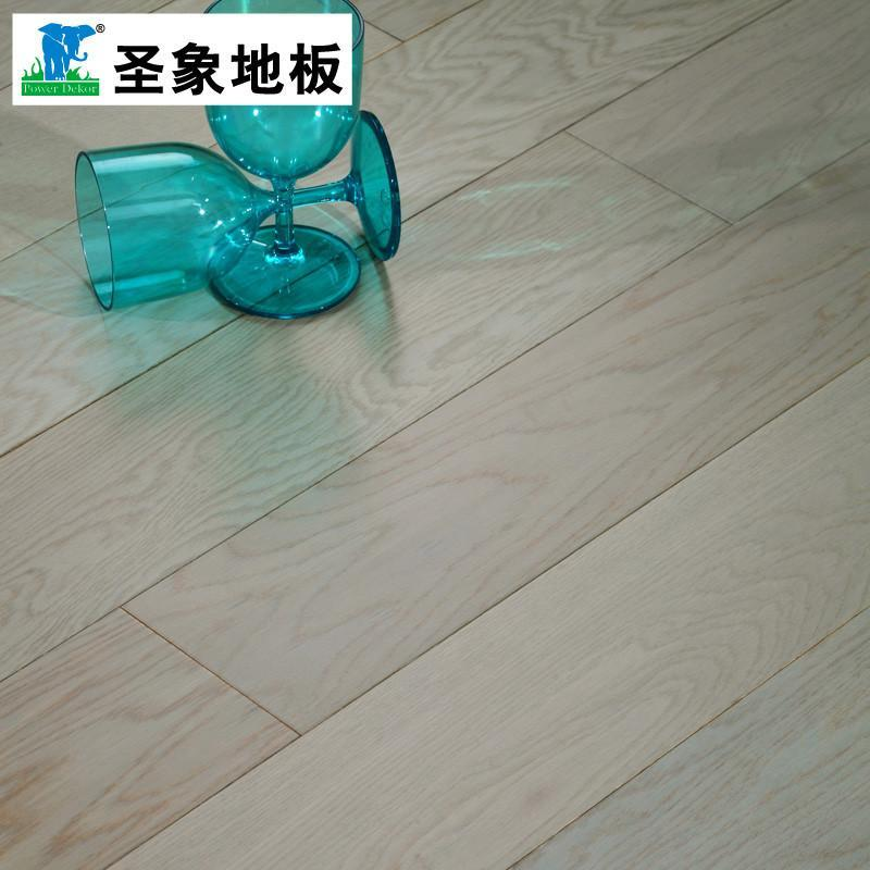 【圣象地板】圣象多层实木复合木地板na2002都市邂逅