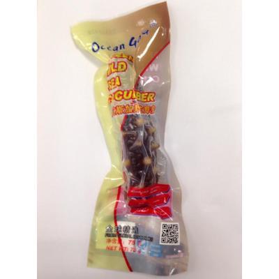 【嘉特博】阿拉斯加野生海参带筋(桂花棒)100食品v海参图片图片