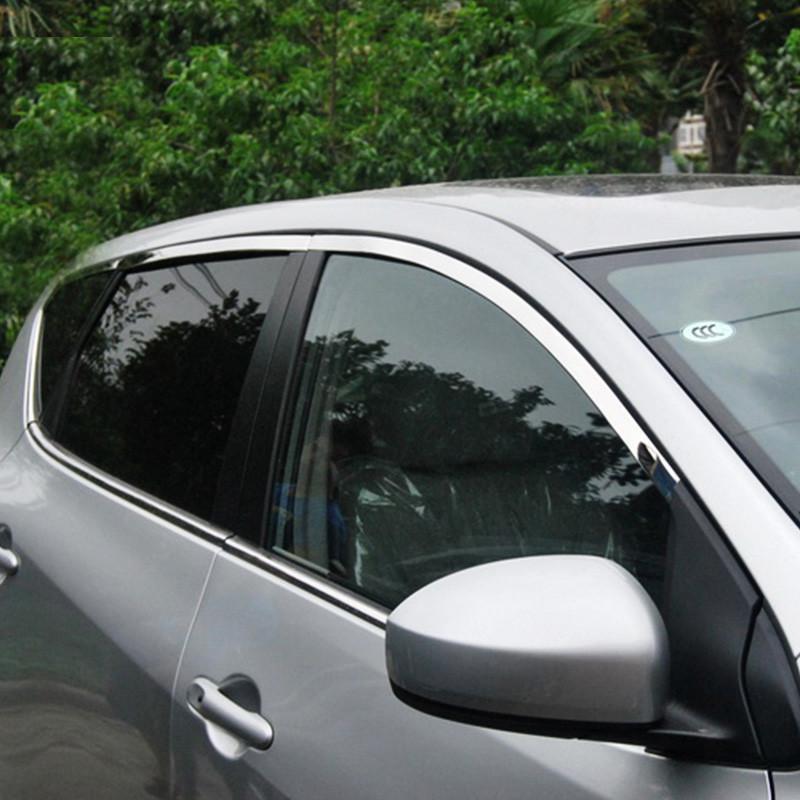 后车窗雨刮器的结构图