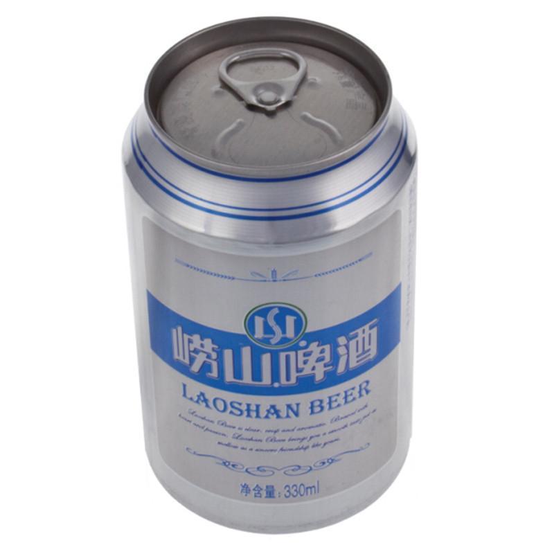 60 3 青岛啤酒冰醇10度听装330ml 3.00 4 乐堡500ml罐装 8.