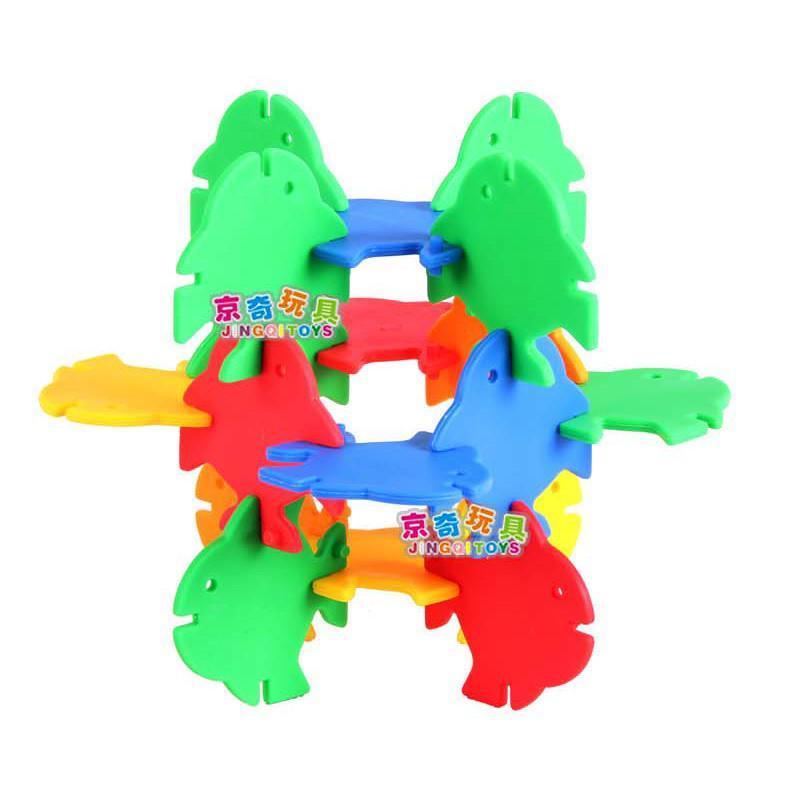 最新奇的儿童玩具