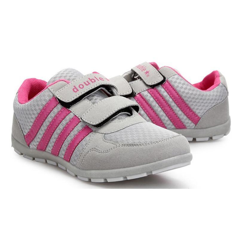 双星户外运动鞋-双星运动鞋女款-青岛双星帆布运动鞋