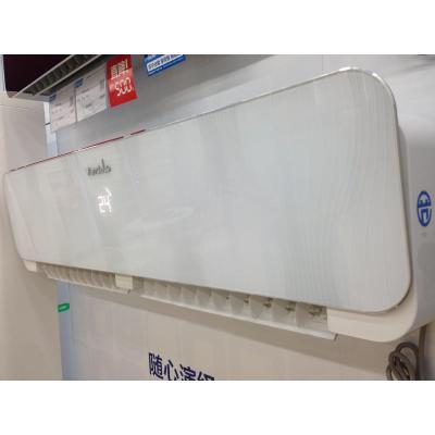 美的空调kfr-35gw/bp3dn1y-cd+(b2)雅白