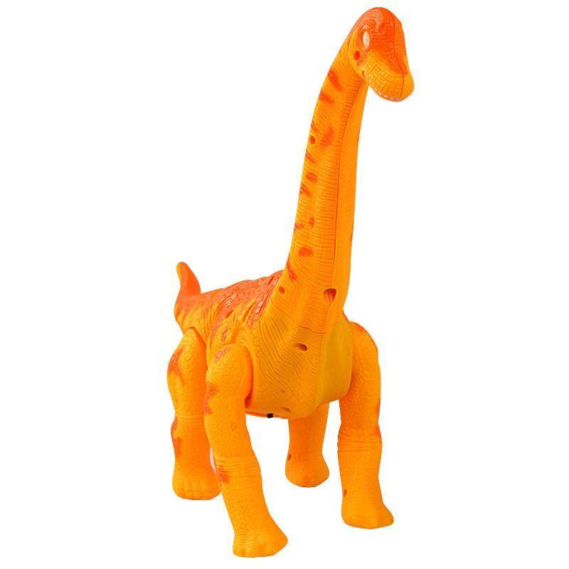 幼儿园手工制作动物模型