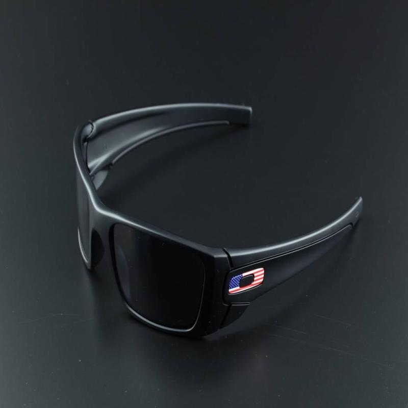 oakley fuel cell polarized sunglasses  oakley