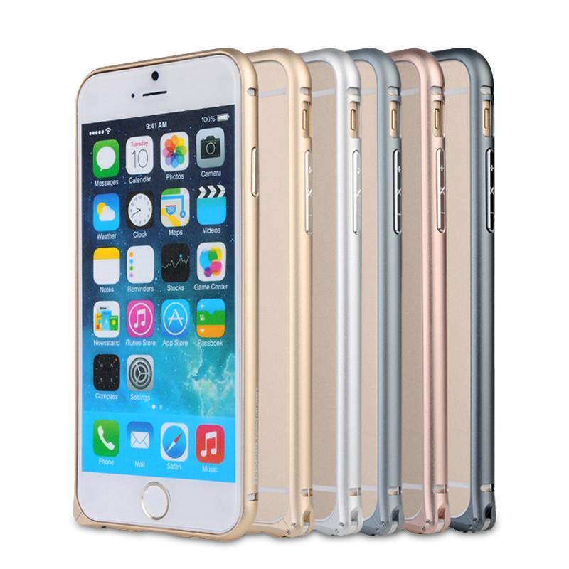 索士 苹果iphone