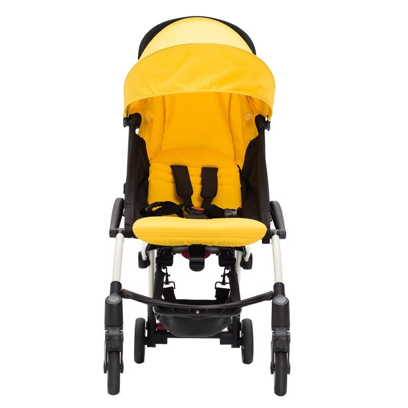 chbaby轻便避震折叠可携带上飞机婴儿推车伞车787a