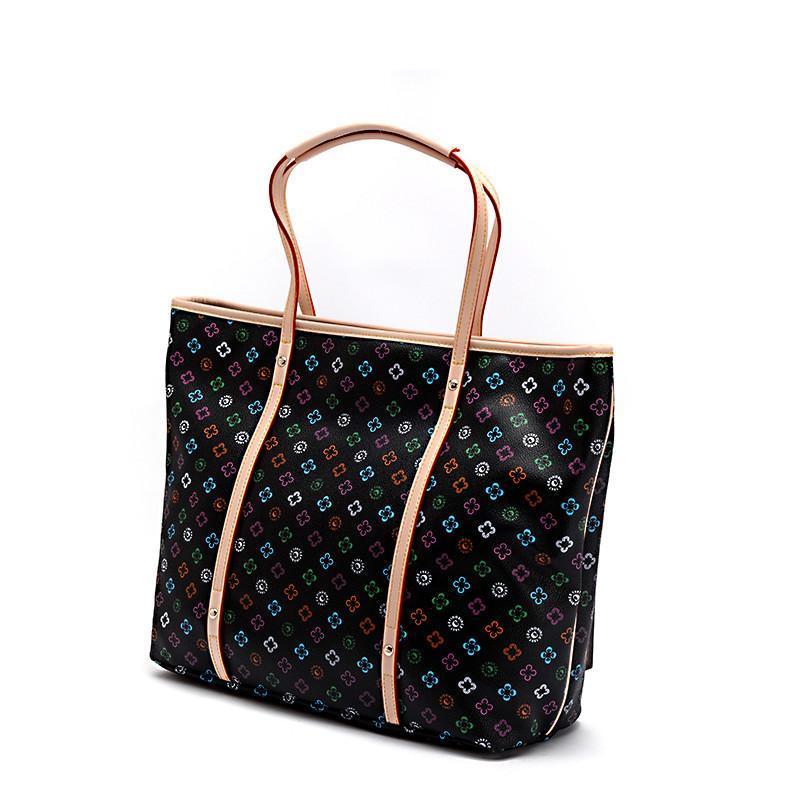 塞飞洛 单肩包 女包 时尚手提包女士包包休闲2014新款