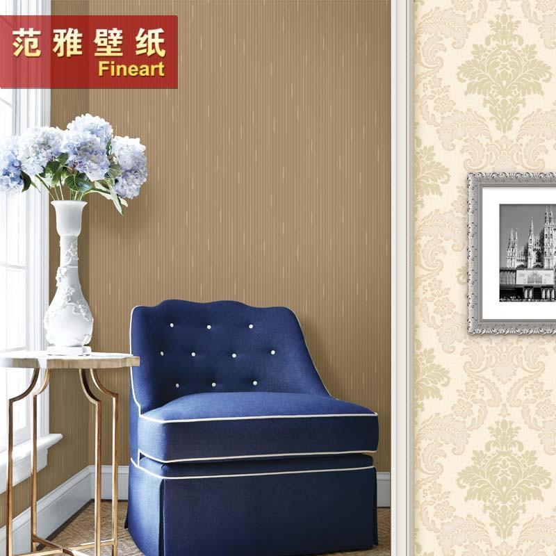 纸卧室客厅电视背景
