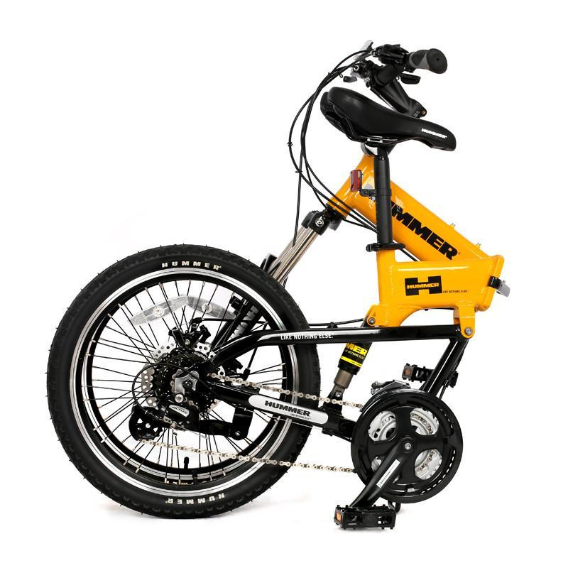 【悍马(hummer)自行车】hummer悍马自行车