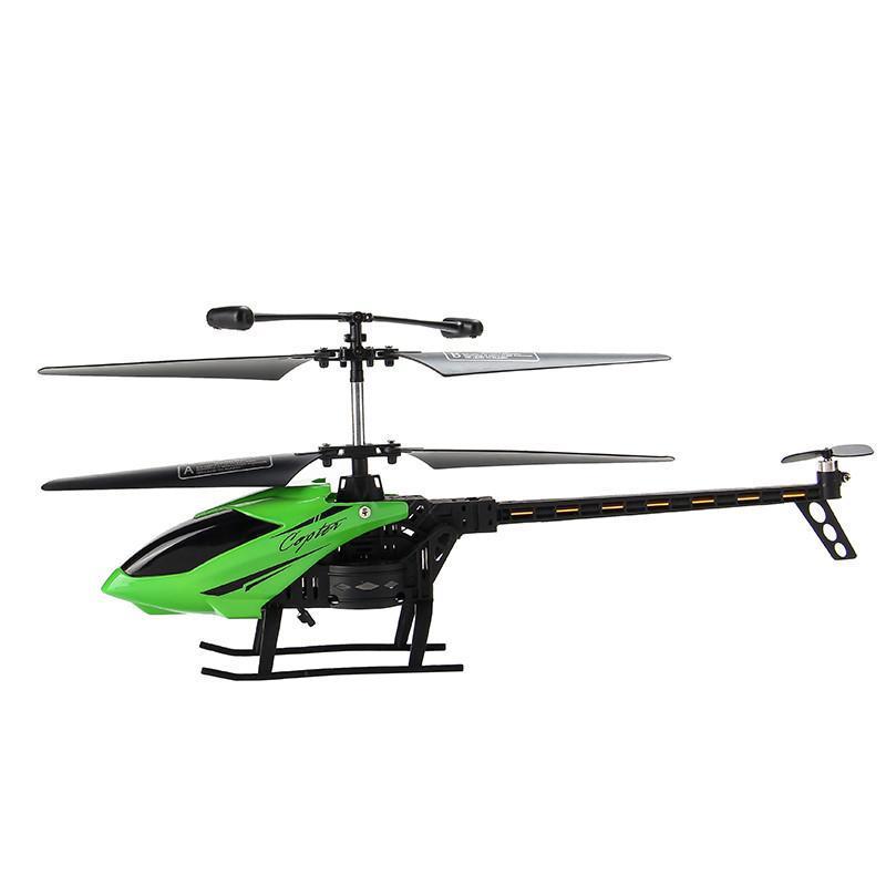遥控飞机专业航模遥控