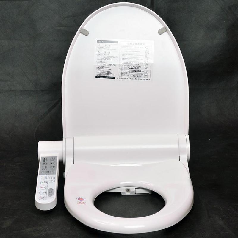 三洋帝度s2102智能马桶盖 洁身器冲洗器 卫洗丽坐便器