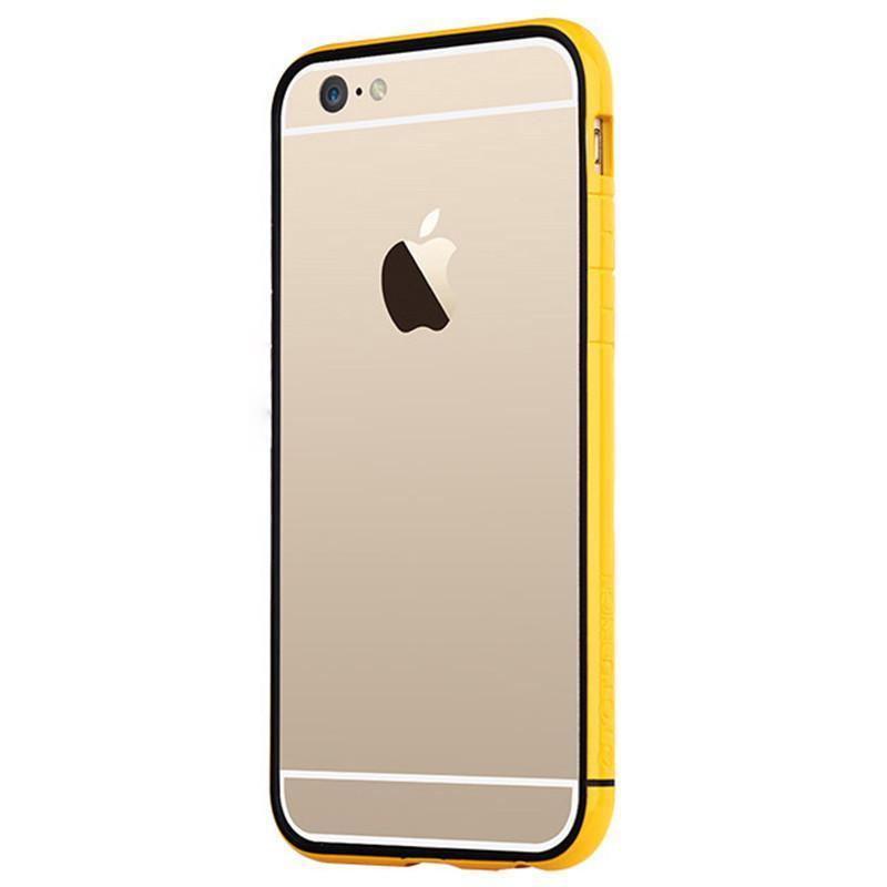 极光 苹果iphone