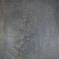 瓷砖loft工业风水泥砖北欧宜家客厅地板砖仿古砖瓷砖背景墙砖 600*600图片