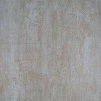 瓷砖 复古铁锈做旧水泥砖防滑地板砖仿古砖loft工业风图片