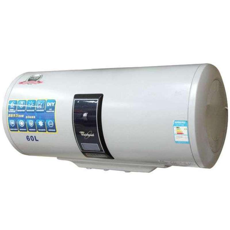 惠而浦热水器esh-50ei