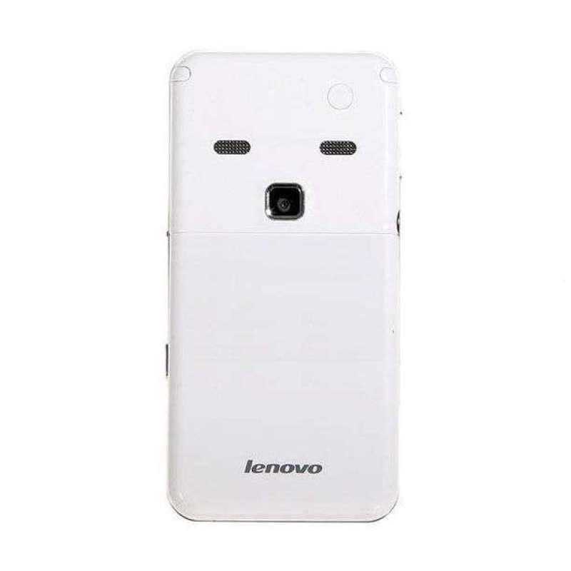 联想手机i60s(阿尔卑斯白) 联想手机【价格 图片 品牌图片