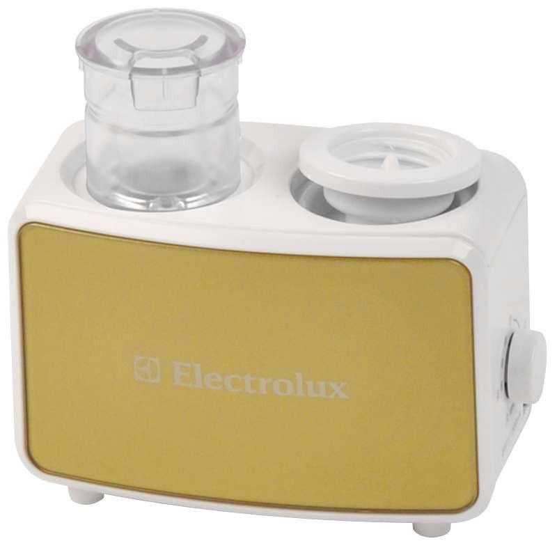 伊莱克斯(ELECTROLUX) 超声波加湿器 EEH055 0.5L