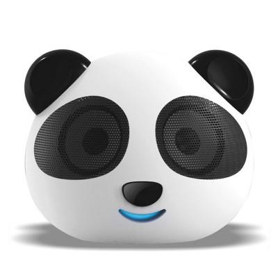 熊猫数码音响播放器DS-180 插卡音箱