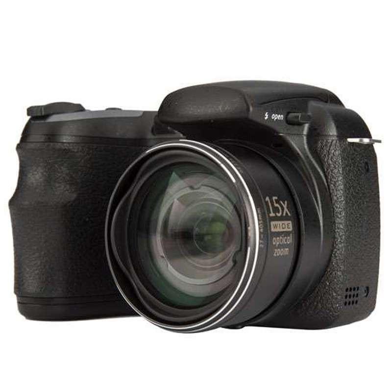通用 数码相机 X400