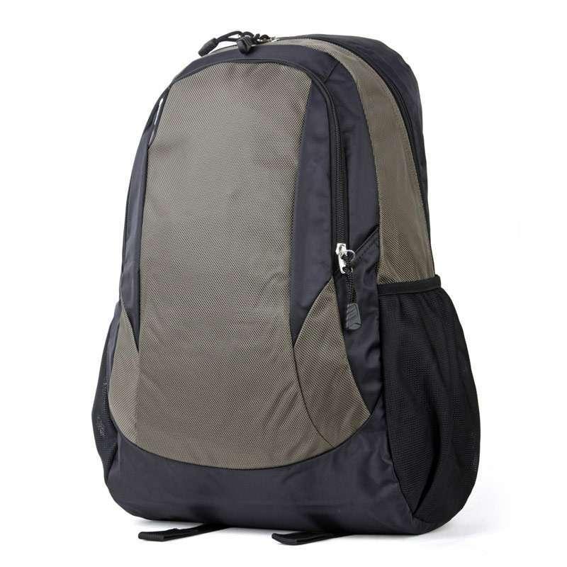威豹winpard 休闲 双肩背包-旅行包 0c054-d1664 克色图片