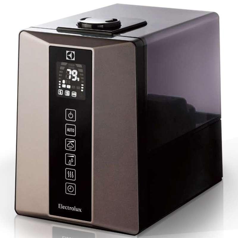 伊莱克斯加湿器EEH800