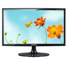 三星(SAMSUNG)S22C150N 21.5英寸宽屏LED背光液晶显示器