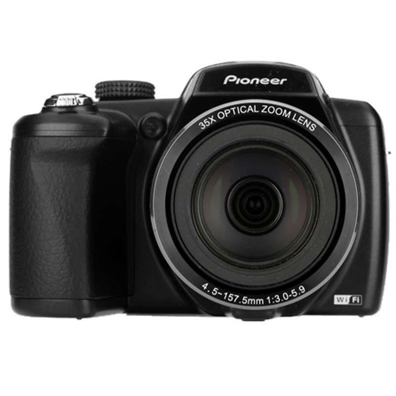 先锋 L2035AW 数码相机
