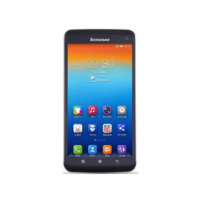 lenovo/联想 s930 联想(lenovo)手机【价格 图片 品牌图片