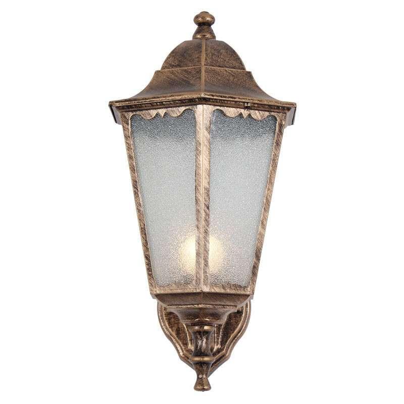 欧式花园别墅欧式户外灯壁灯复古城堡室外花园过道壁灯ry-0702