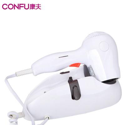 康夫(CONFU)挂壁式电吹风 KF-3031