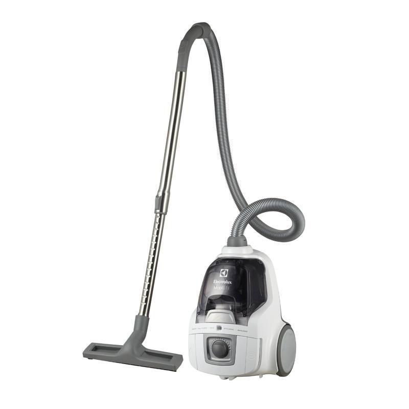 伊莱克斯(ELECTROLUX) 卧式吸尘器 ZLUX1831