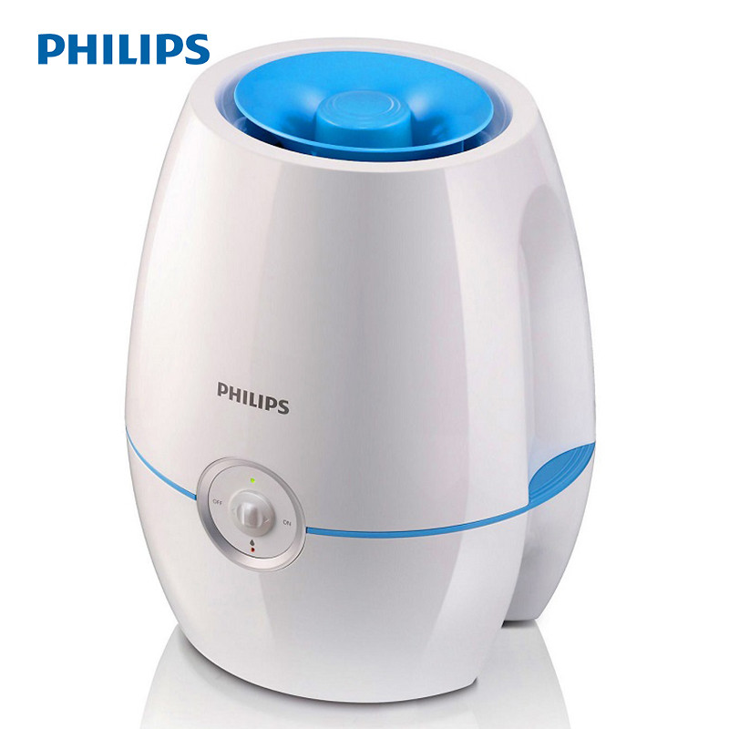 飞利浦(Philips) 加湿器HU4901