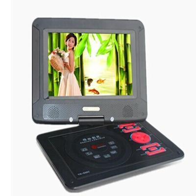 金正可视DVD  PK-6122