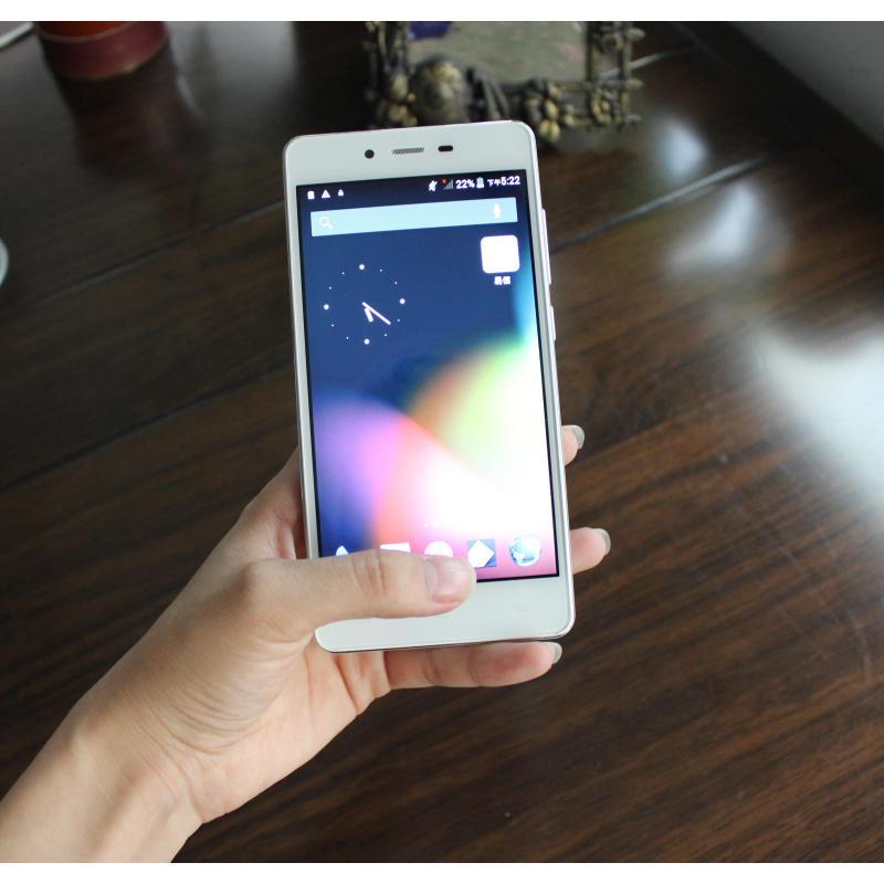 金立手机截屏囹�a�g*9d�_金立手机v188