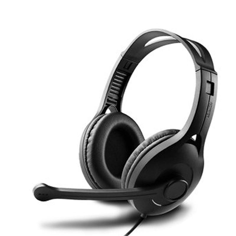 (EDIFIER)漫步者耳机K800(黑色)