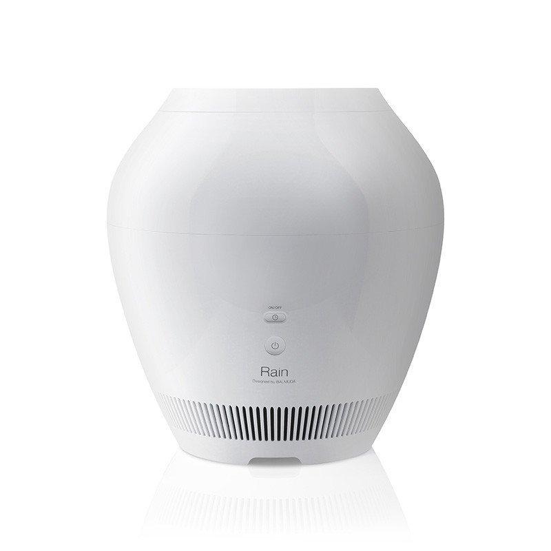 巴慕达(BALMUDA)Rain润ERN-1080SD-WC/CN智能净化式加湿器