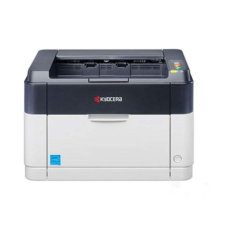 京瓷(KYOCERA) ECOSYS FS-1040 激光打印机