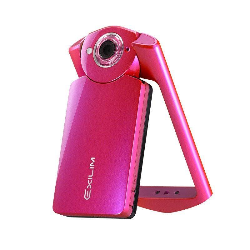 卡西欧(CASIO) EX-TR550 数码相机