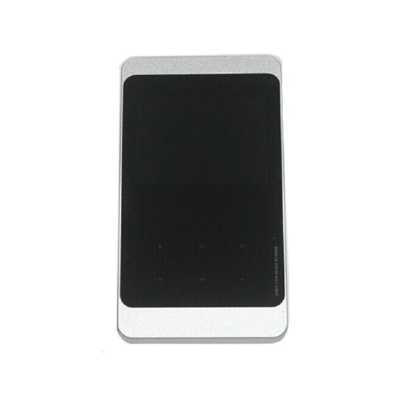 学林电子IHIFI 770C HIFI音频播放器 银色