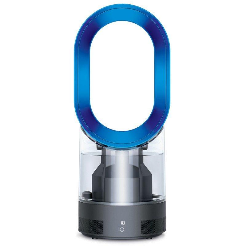 戴森(Dyson)除菌加湿器AM10-铁蓝色 原装进口